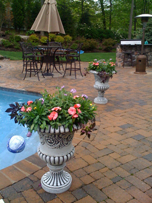 Dyer Landscaping Amp Lawn Care Inc